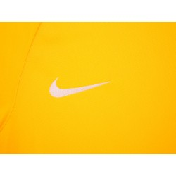 Playera Nike Dry Academy para niño - Envío Gratuito