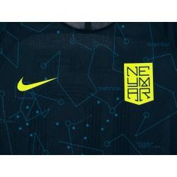 Playera Nike Dry Neymar Squad para niño - Envío Gratuito