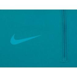 Playera Nike Dry Squad Drill para niño - Envío Gratuito