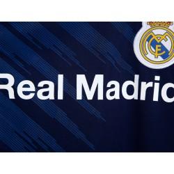 Playera Equipos Internacionales Club Real Madrid para niño - Envío Gratuito