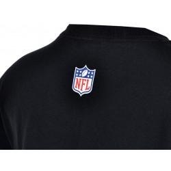 Playera NFL Oakland Raiders para niño - Envío Gratuito