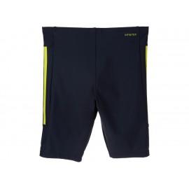 Traje de Baño Adidas 3 Stripes Swim para niño - Envío Gratuito