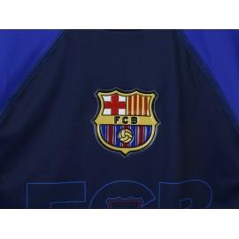 Wetsuit FC Barcelona para niño - Envío Gratuito