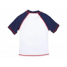 Wetshirt Piquenique para niño - Envío Gratuito