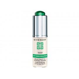Suero para el contorno de ojos Givenchy Vax'In 15 ml - Envío Gratuito