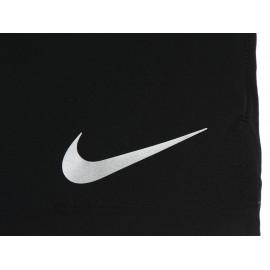 Short Nike Flex Challenger 6 para niño - Envío Gratuito
