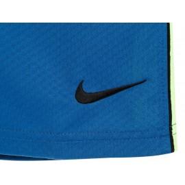 Short Nike Aceler8 para niño - Envío Gratuito