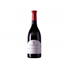Vino Tinto Boschendal Shiraz-Cabernet 750 ml - Envío Gratuito