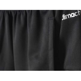 Adidas Short Climachill para NIño - Envío Gratuito
