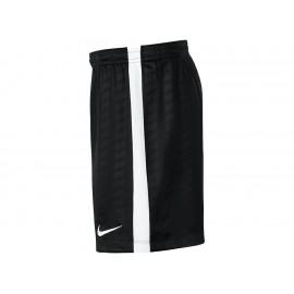 Nike Short Academy para Niño - Envío Gratuito