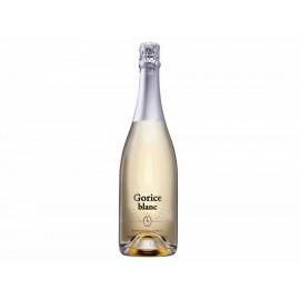 Vino Espumoso Radgonske Gorice Blanc 750 ml - Envío Gratuito