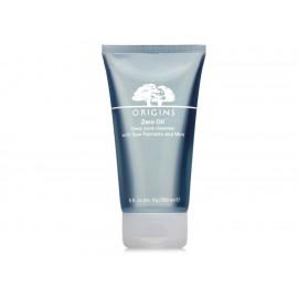 Limpiador profundo facial para equilibrar la grasa Origins Zero Oil 150 ml - Envío Gratuito