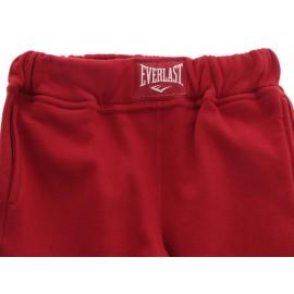 Everlast Pantalon para Niño - Envío Gratuito