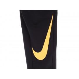 Pantalón Nike Dry Squad para niño - Envío Gratuito