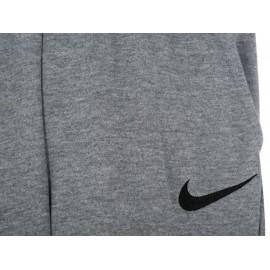 Pantalon Nike Dry Taper Fleece para niño - Envío Gratuito