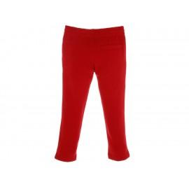 Pantalón Jordan para niño - Envío Gratuito