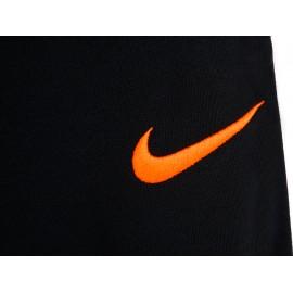 Pantalón Nike para niño - Envío Gratuito