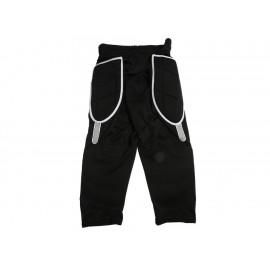 Pantalón Rinat para Niño - Envío Gratuito