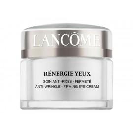 Lancôme Rénergie Yeux Crema para Contorno de Ojos 15 ml - Envío Gratuito