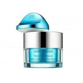 Tratamiento reafirmante para cuello y escote Estée Lauder New Dimension 50 ml - Envío Gratuito