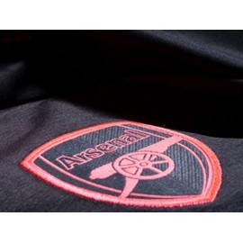 Jersey Puma Arsenal FC Réplica Tercer Equipo para niño - Envío Gratuito