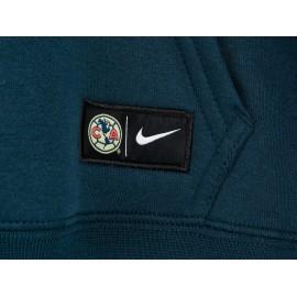 Sudadera Nike Club América para niño - Envío Gratuito