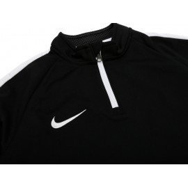 Sudadera Nike Dry Academy Dril para niño - Envío Gratuito
