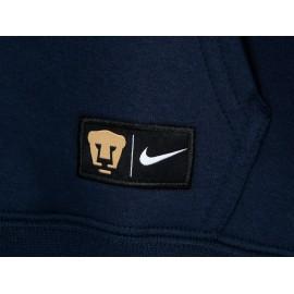 Sudadera Nike Pumas de la UNAM para niño - Envío Gratuito