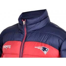 Chamarra NFL New England Patriots para niño - Envío Gratuito