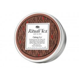 Mascarilla de purificación facial Origins Rituali Tea 45 g - Envío Gratuito