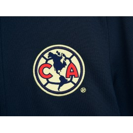 Chamarra Nike Club América para niño - Envío Gratuito