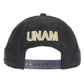 New Era Gorra Pumas de la UNAM para Niño - Envío Gratuito