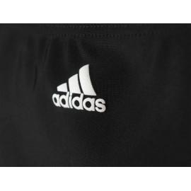 Adidas Traje de Baño Completo - Envío Gratuito
