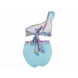 Bikini Mermaids 123 para niña - Envío Gratuito