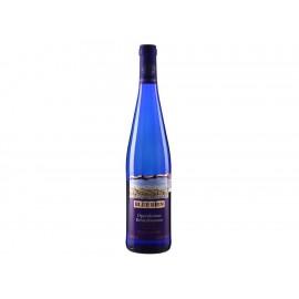 Vino Blanco Blue Rhin Oppenheimer Krötenbrunnen 750 ml - Envío Gratuito
