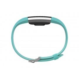 Fitbit Monitor Charge 2 - Envío Gratuito