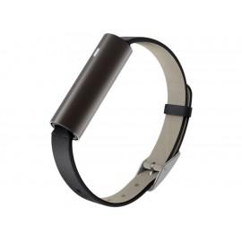 Misfit Ray Tracker Monitor de Actividad Color Negro - Envío Gratuito