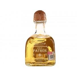 Tequila Patrón Añejo 750 ml - Envío Gratuito