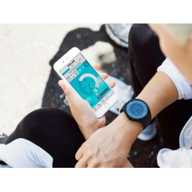 Polar Reloj M200 GPS - Envío Gratuito