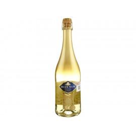 Vino Espumoso Blue Nun Sparkling Gold 750 ml - Envío Gratuito