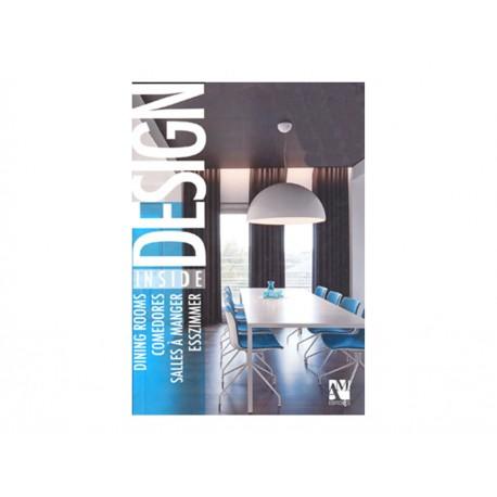 Design Comedores - Envío Gratuito