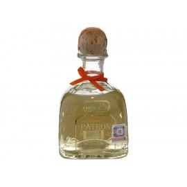 Tequila Patrón Reposado 750 ml - Envío Gratuito