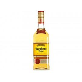 Tequila Jose Cuervo Especial Reposado 695 ml - Envío Gratuito