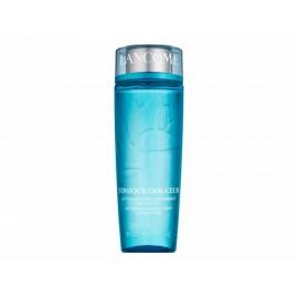 Lancôme Tónico Facial Hidratante sin Alcohol Douceur 200 ml - Envío Gratuito