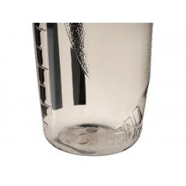 Botella de hidratación Tritan - Envío Gratuito