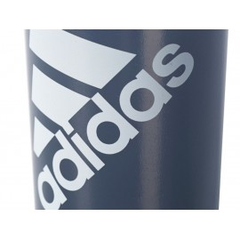 Botella de hidratación Adidas 500 ml - Envío Gratuito