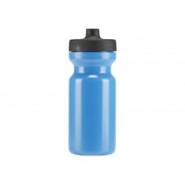 Reebok Botella de Hidratación 500 ml - Envío Gratuito