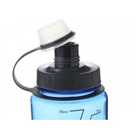 Natha Botella de Hidratación Littleshot 750 ml - Envío Gratuito