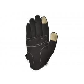 Adidas Guantes Essential Full Finger - Envío Gratuito