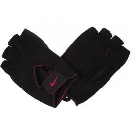 Nike Guantes Fundamental II para Dama - Envío Gratuito